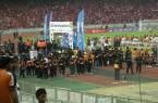 Kawalan Keselamatan Pada Perlawanan Akhir Piala Malaysia Di Perketatkan 3