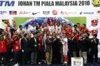 Kelantan Muncul Juara Piala Malaysia 2010 4
