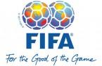 Pemeringkatan FIFA: Malaysia Melonjak Tiga Anak Tangga 7
