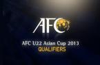 Kelayakan Piala Asia B-22: Myanmar Tewaskan Malaysia, Bantahan Kepada AFC Kerana Pemain Lebih Umur 4