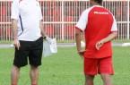 Piala FA 2013: Kelantan Lancar Perang Psikologi 5