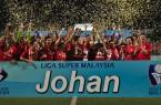 LionsXII Merangkul Juara Liga Super Malaysia 2013 3