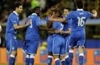Prandelli Gembira Dengan Keputusan Itali 1