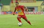 Selangor, JDT Bersaing Untuk Tempat Kedua 2