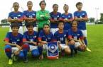 Skuad Wanita Gah Di Thailand 1
