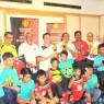 Pelan Pembangunan Bola Sepak Negara Latih 10,000 Remaja 16