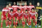 Peluang Cerah Kelantan Ke Pusingan Akhir Piala Malaysia 3