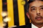 Tengku Abdullah Dilantik Sebagai Presiden FAM Yang Baru 1