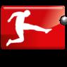 Wolfsburg Mangsa Terbaru Leipzig 32
