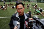 OKS Memanggil Semula Safee Sali Untuk Kempen Piala AFF 2016 1