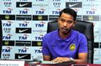 Safiq Kembali Pimpin Skuad Harimau Malaya 6